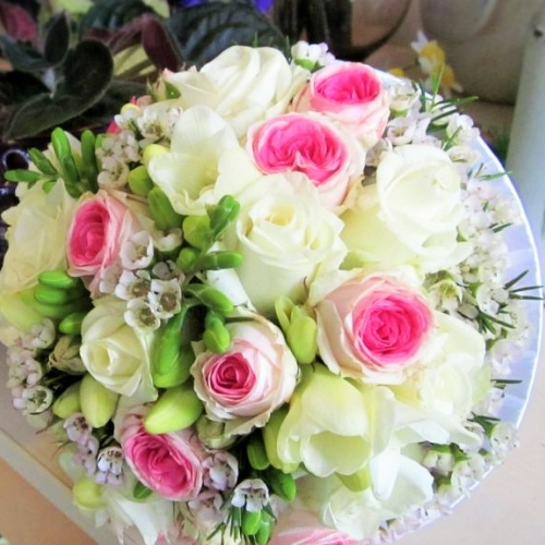 Bouquets 06