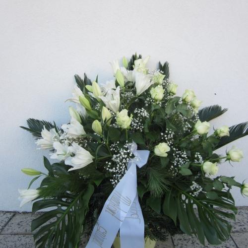 Bouquets 95